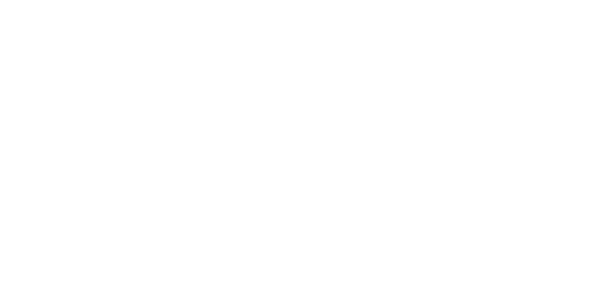 Kinghaven Treatment Centre